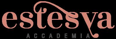 Estesya Academy