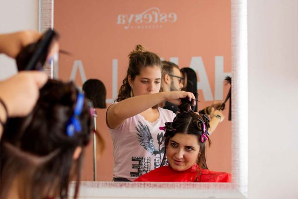 parrucchiere_3
